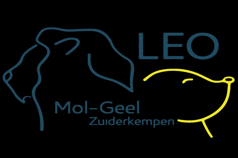 Leoclub Mol-Geel Zuiderkempen